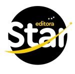 Editora Star